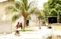 Jaffna October 2012