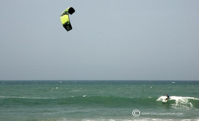 Kiteboard6