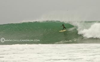 Surf 17