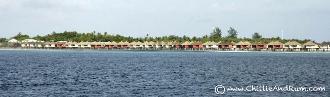Island Resorts