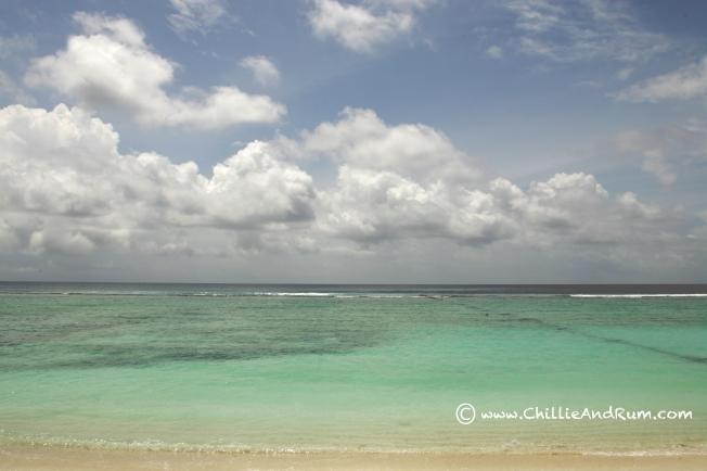 Thulusdhoo, Maldives